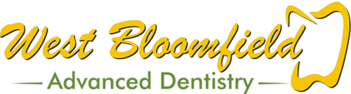 west bloomfield advanced dentistry logo