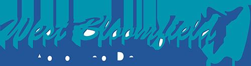 West Bloomfield advanced dentistry logo
